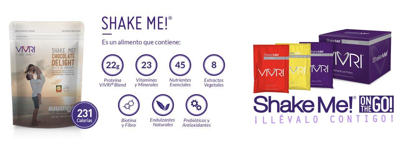 Vivri® - Ivett de Vallejo Cel 3338142657 - vivri.63799